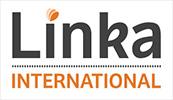 Logo Linka International