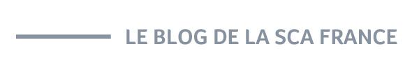 Le blog de la SCA France