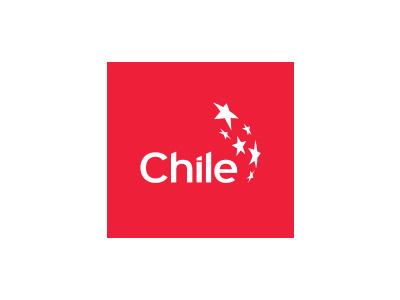 Logo-Client-Chile