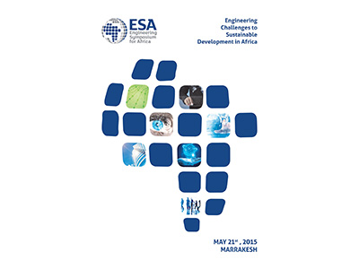 Logo-Client-ESA