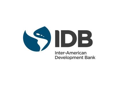 Logo-Client-IDB