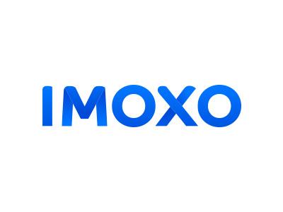 Logo-Client-Imoxo