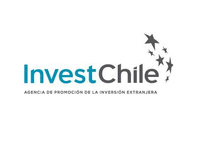 Logo-Client-InvestChile