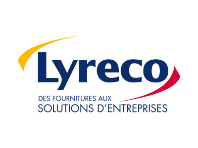 Logo-Client-Lyreco