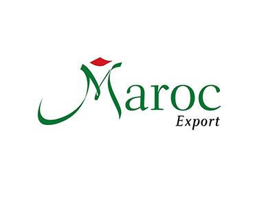 Logo-Client-MarocExport