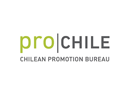 Logo-Client-ProChile