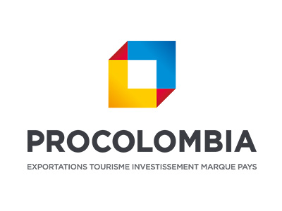 Logo-Client-ProColombia