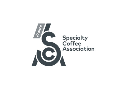 Logo-Client-SCA