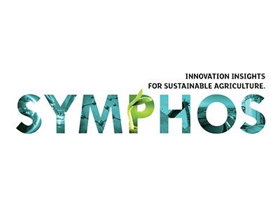 Logo-Client-Symphos
