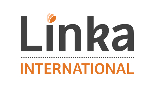Logo Linka rounded-V2